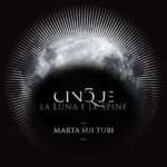 CD - 5 La Luna E Le Spine