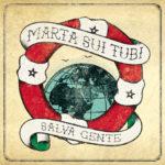 CD - Salva Gente